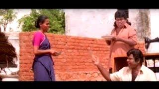 எங்க உ புருஷா பக்கத்து தெருல பிச்சை எடுக்க போயிருக்காரு| Goundamani Senthil Vadivelu Comedy Videos|