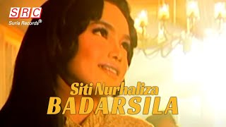 Siti Nurhaliza Badarsila Official Video HD