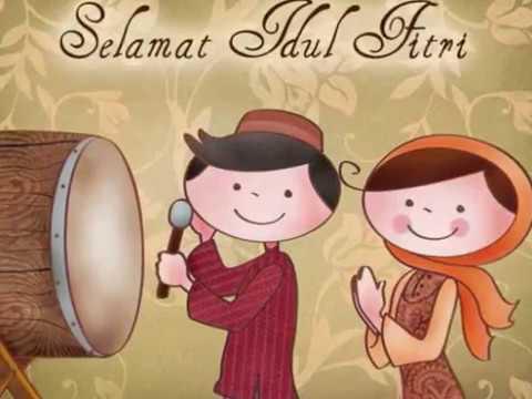 The Best Takbiran Idul ADHA 2017 Sangat Merduu dan Paling Sedih