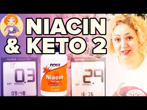5-tips-to-get-into-ketosis-fast-(no-exogenous-ketones!)-💊-niacin-on-keto-flush