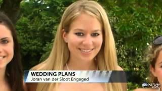 Natalee Holloway Murder Suspect Joran van der Sloot to Marry in Prison   Video   ABC News