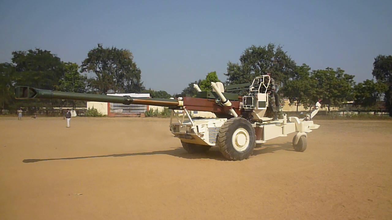 dhanush gun moves 360 dhanush gun moves 360 jugal purohit