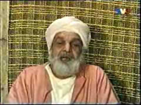 Kisah Hidup Syeikh Abdul Qadir Jilani Part7