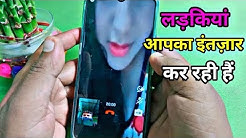 Indian Girls Live Video Chat Online | Indian girls Video Call