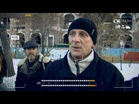 ЧП.INFO: Безробіття молодшає. Українці скаржаться на трудову дискримінацію