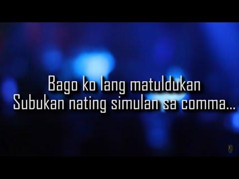 Ron Henley - Atat (Official Lyric Video) feat. Muriel