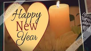 Happy New Year 2019 Pictures & New Year Images Quotes 2019 Wishes