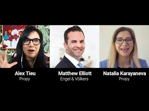 Win More Listings And Drive Revenue With Offer Management | Weekly Webinar | Ep. 9