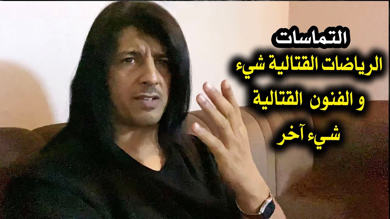 Abdullah Minor كالببغاوات التي تردد كلمة لا تعرف معناها