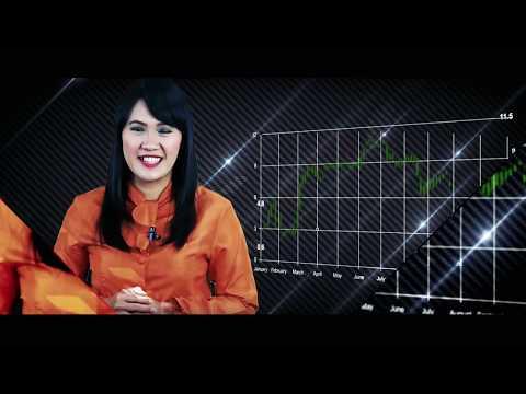 Belajar Trading Forex Di Java Global Futures