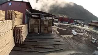 Storm Racing Drone