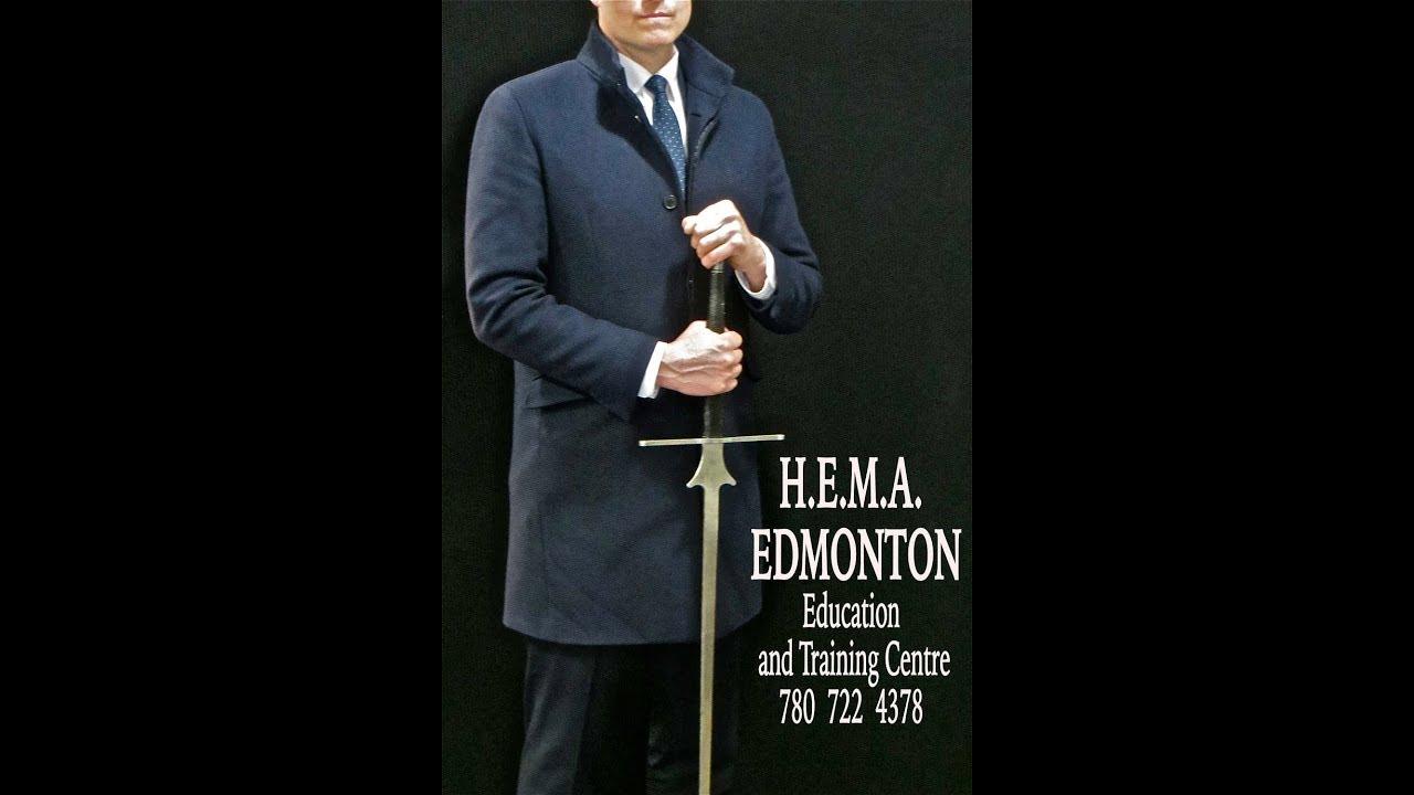 Hema Edmonton at Rogers Place