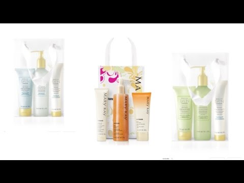 Косметика и парфюмерия mary kay на makeup ☛ 100% оригинал ✿ бесплатная доставка ✿ лучший выбор и низкие цены ✿ заказывайте!