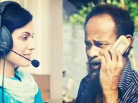 Bangla Funny Mobile Phone Talk ! মাধাইয়ার সাদ্দামের কথা শুনের ! না দেখলে মিস করবেন