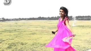 Wada Raha Pyaar Se Pyaar Ka( Noddy Rapper feat. Pranali Shinde)