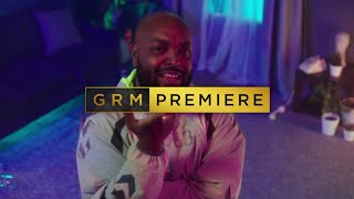Donae'o ft. Kyze, K Trap and LD - Back Down  | GRM Daily