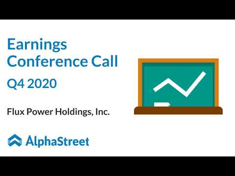 Earnings Calls - cover