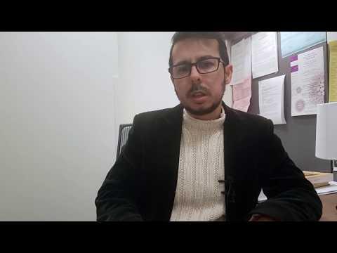 5-Minute Fellows: Deivide Garcia Da Silva Oliveira