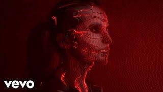 Rezz, Grabbitz - Someone Else (Official Video)