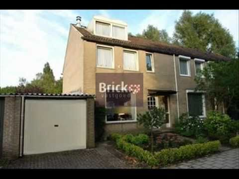 RENTED: Renting in Veldhoven with Garage near ASML