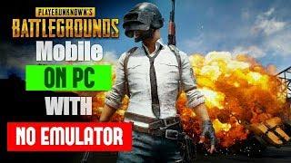 PUBG-Mobile Emulator LAG problem fix on PC / Bangla