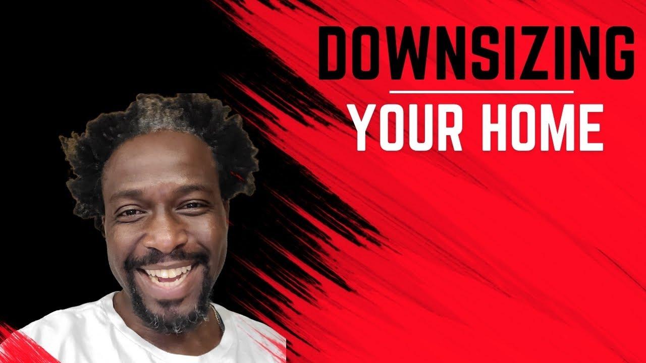 Downsizing Your Home Nationwide | Sell My House | Global Abundance LLC