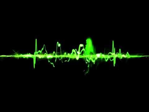 G Rex - Shut Up Bass Boost