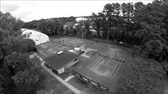 Cape Henry Racquet Club