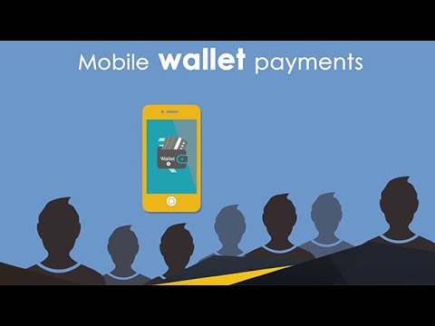 Mobile Wallet Payments: Dos & Don'ts