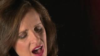 Ruach Elohim featuring Lindi Rivers