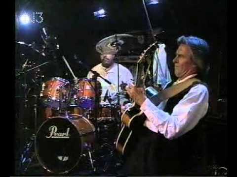1994 - John McLaughlin, Joey DeFrancesco, Dennis Chambers