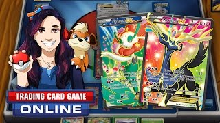 SO MUCH SWEG! Pokemon Trading Card Game Online w/ SuperDuperDani #1(Subscribe to SuperDuperDani - https://goo.gl/1uxaCh Submit your Decklist - tcgo@superduperdani.com Hi guys!! Welcome to our brand new adventure, ..., 2016-08-20T16:00:02.000Z)