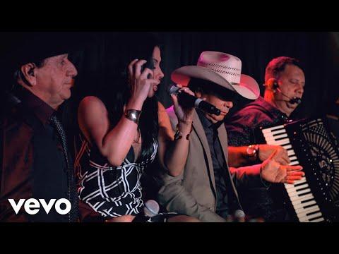 Trio Parada Dura - Resto De Gente Perdão Senhor ft Valéria Barros
