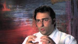 Treatment Options for Charcot Foot - Babak Kosari, MD