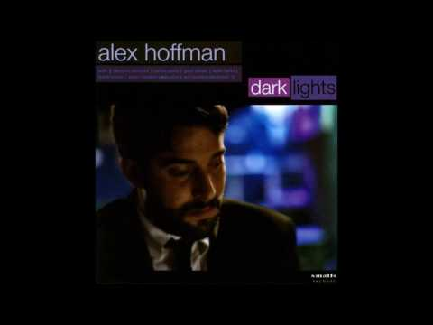 Alex Hoffman-Night Jaunt(Dark Lights)