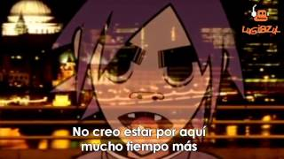 Gorillaz - Tomorrow Comes Today (Video Oficial) Subtitulada al Español