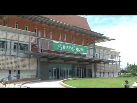 ประวัติ วิทยาลัยแพทยศาสตร์ฯ มหาวิทยาลัยอุบลราชธานี