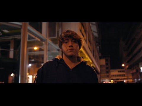 Paulo Londra - Forever Alone (Video Oficial) | Trap