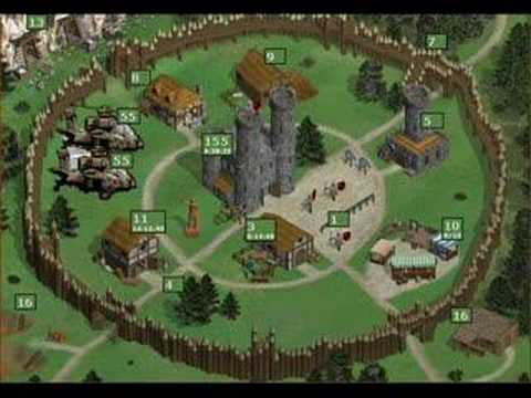 Tribal Wars 3