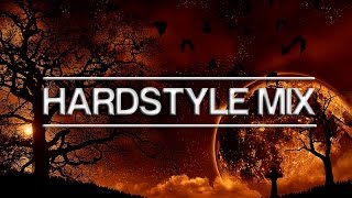 Best hardstyle music mix | october 2016