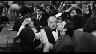 Los Shakers @ Es Mi Hombre (1966)