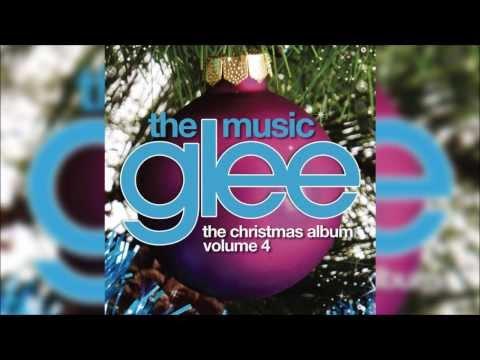 Love Child | Glee [HD FULL STUDIO]