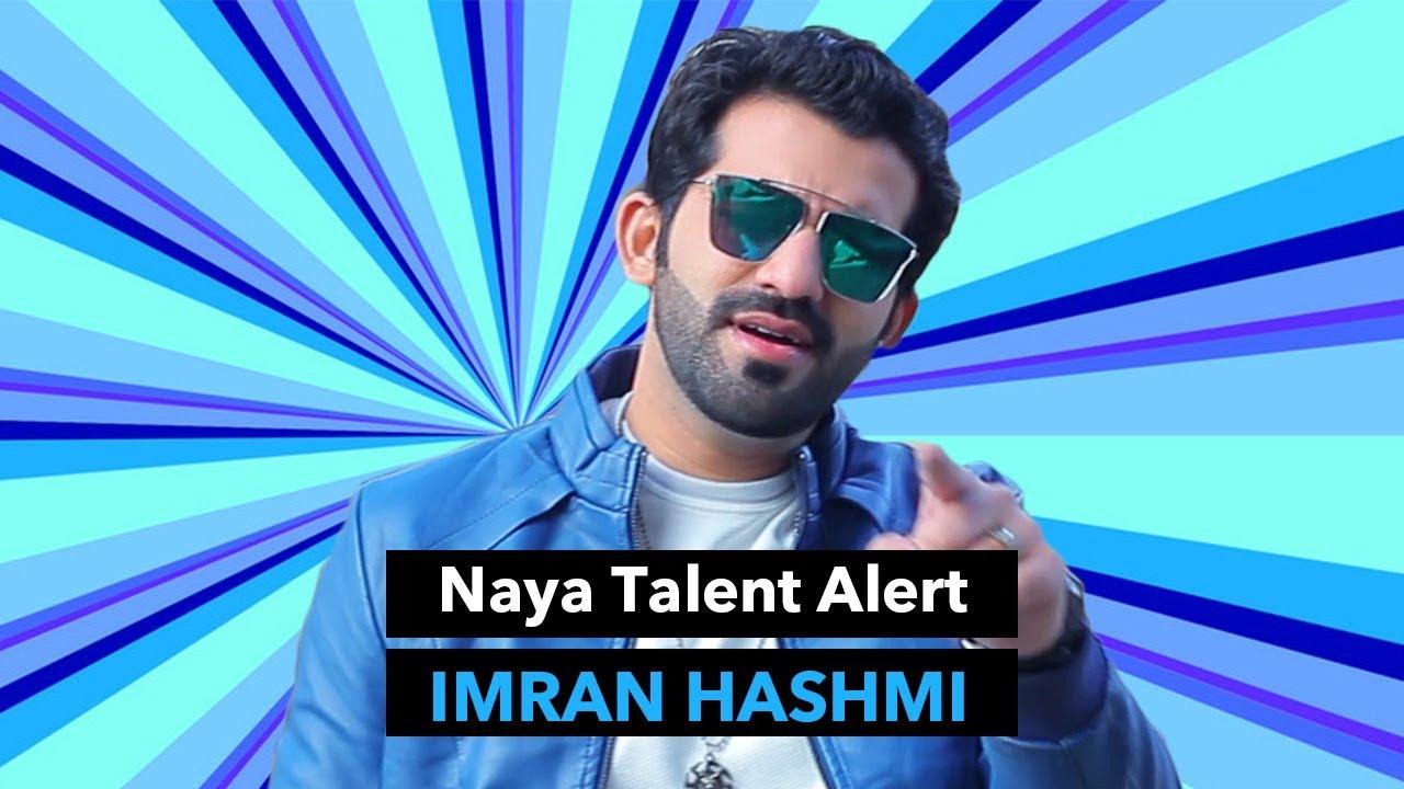 Sajna - Imran Hashmi | Pakistani Sad Songs 2018