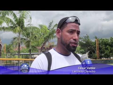 20160928 César Valdez