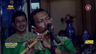 Gairahku Voc By Shelly Fristy FT Rhosad Irama