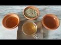 FLU /COLD/ALLERGY TEA