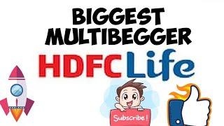 #letscreatewalth#hdfclifeinsurance,hdfc life insurance share,hdfc life,hdfc,prasun,hdfc life