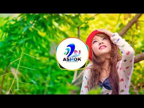 Kabutri Banja Ye Byan Latest Rajasthani 2018 (X- Mega Brazil Mix) Dj Ashok Saini