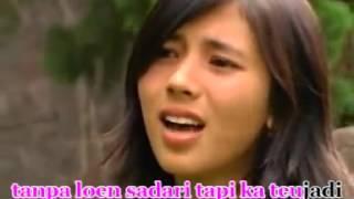 Download Mp3 Koen Salah Kanda  Hd