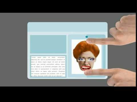 Kurs Gimp - podstawy tworzenia projektów   videopoint.pl from YouTube · Duration:  2 minutes 17 seconds